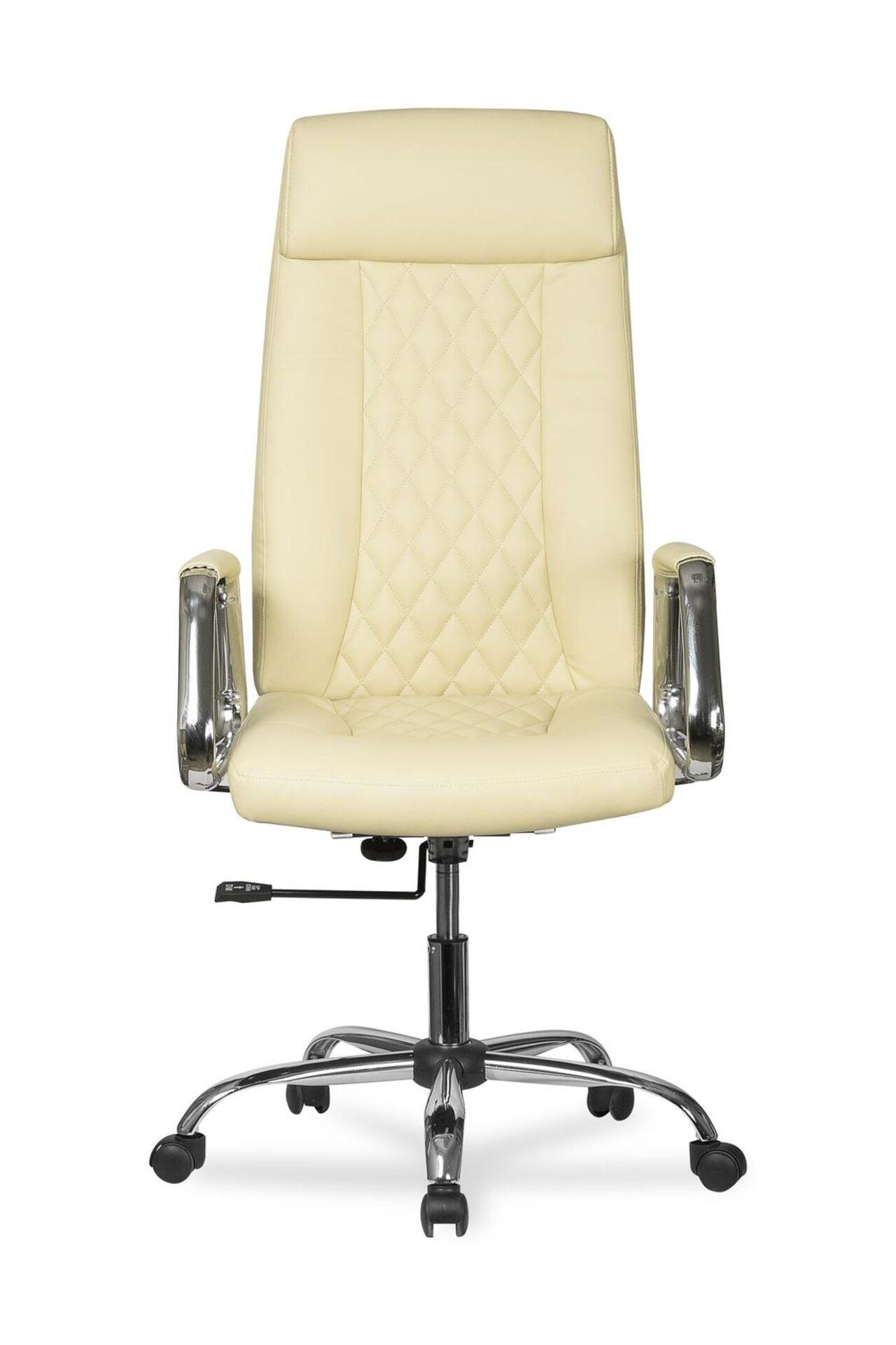 Кресло руководителя College BX-3625 - фото 3