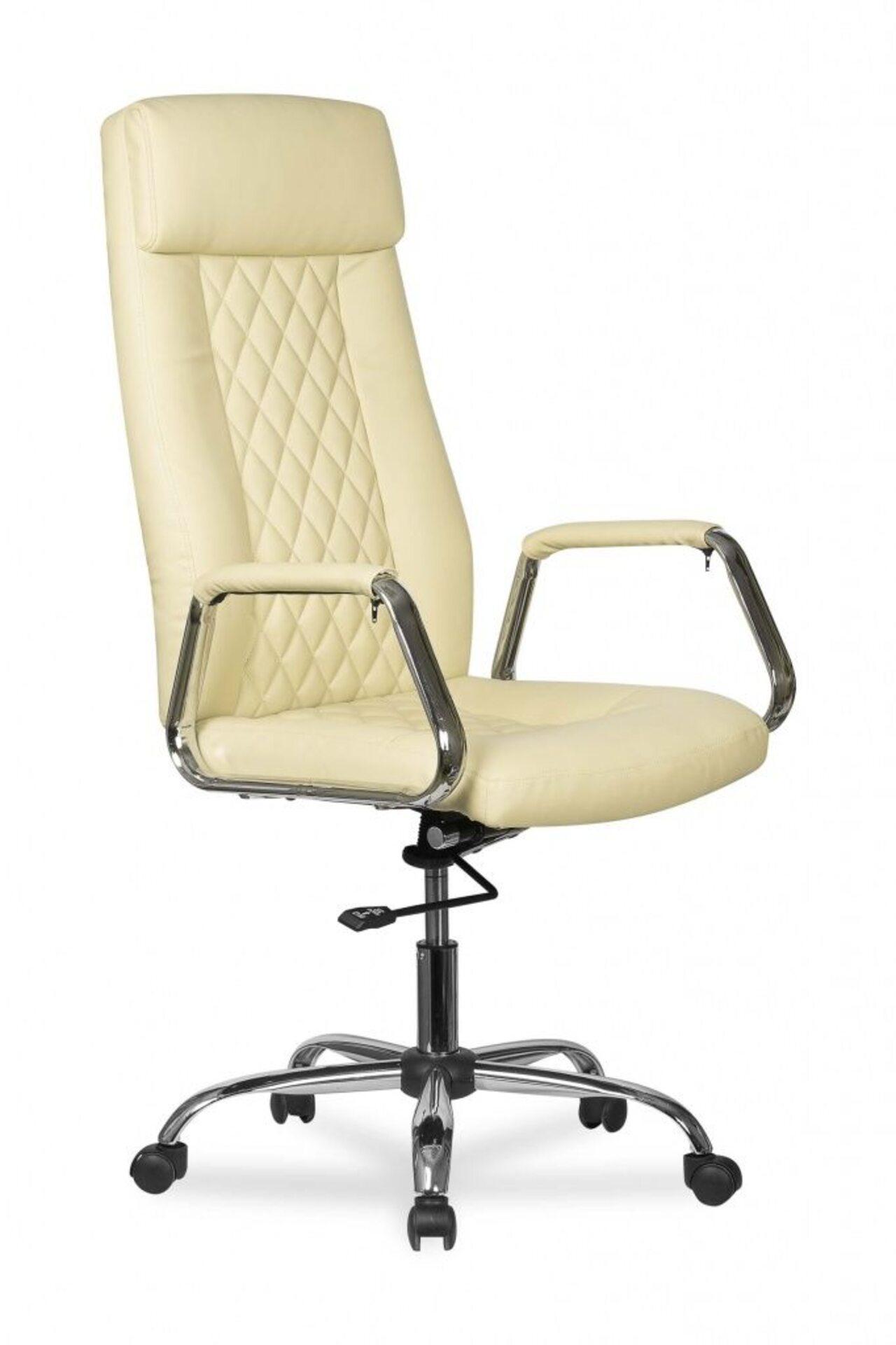 Кресло руководителя College BX-3625 - фото 1