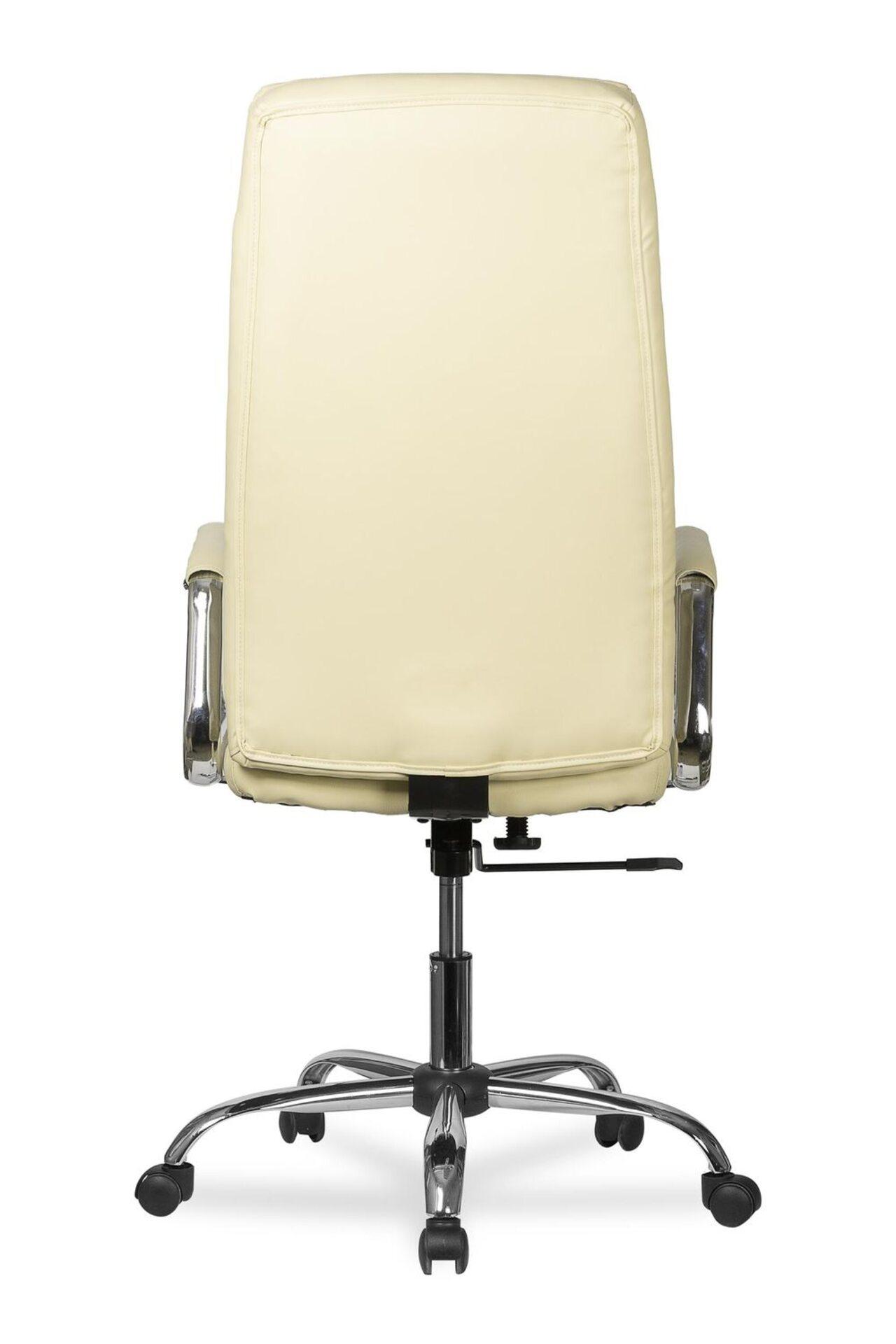 Кресло руководителя College BX-3625 - фото 6