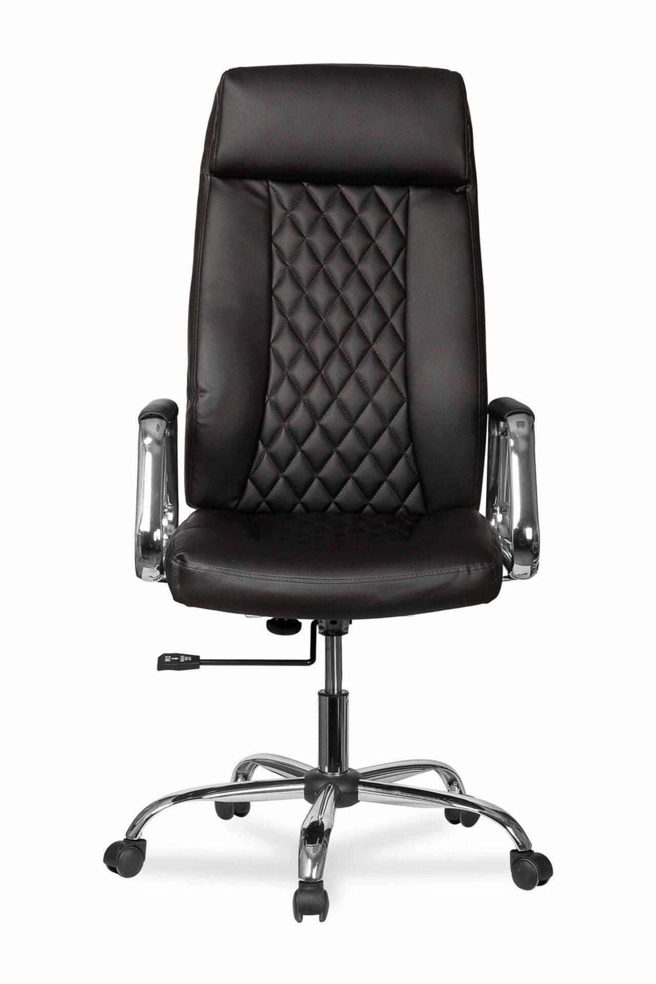 Кресло руководителя College BX-3625 - фото 8