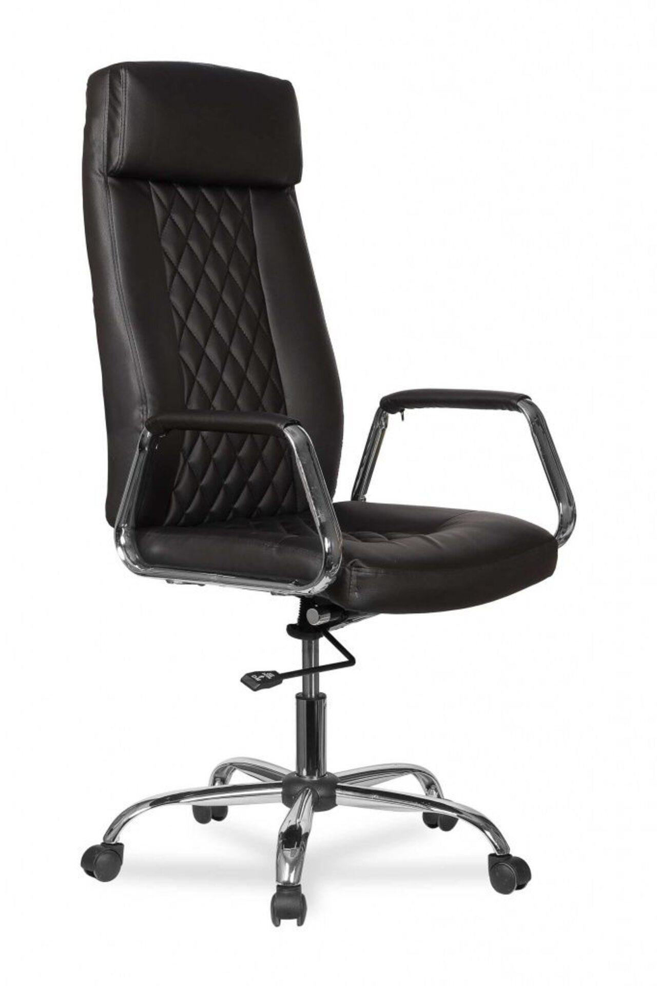 Кресло руководителя College BX-3625 - фото 7