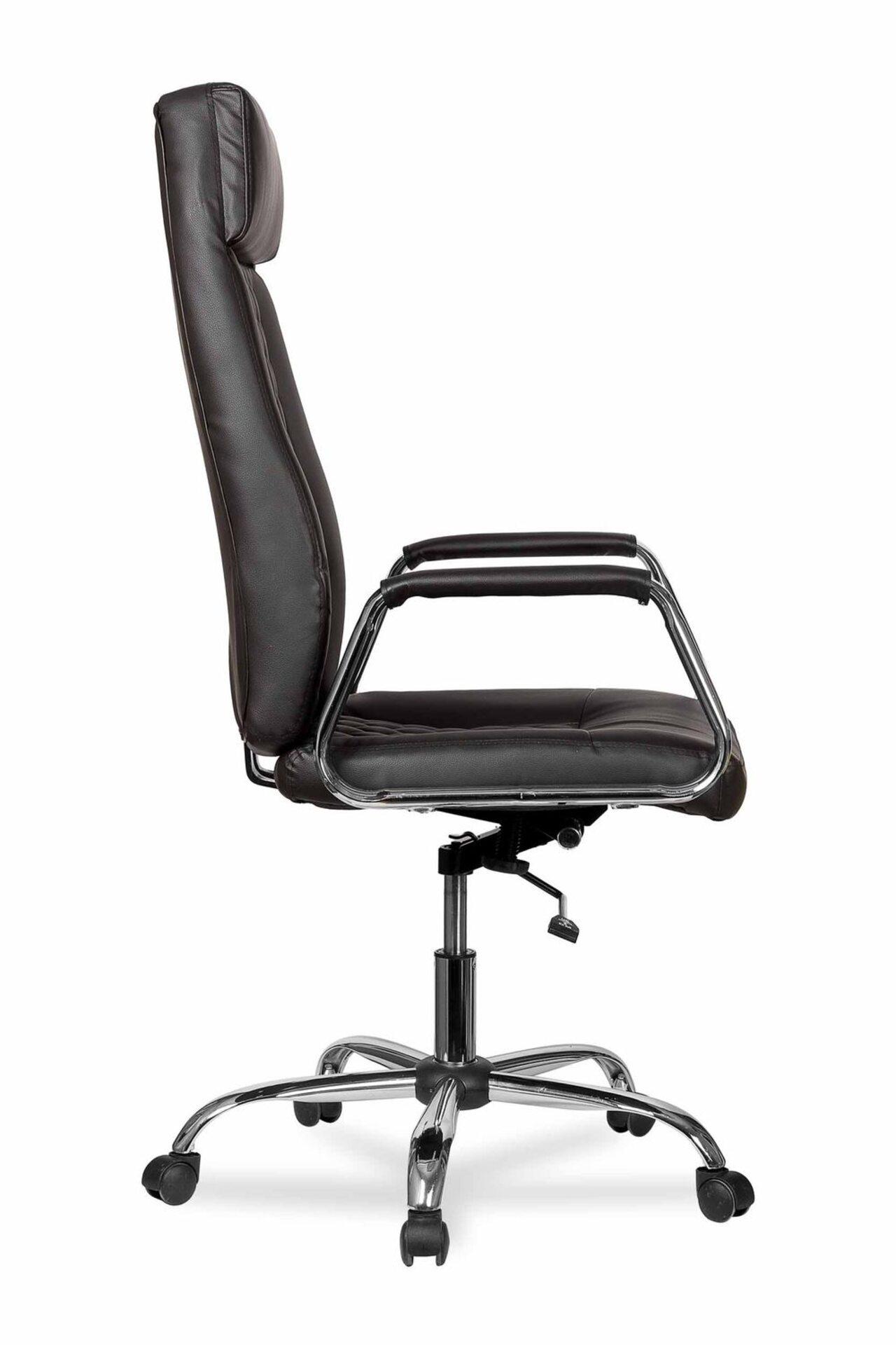 Кресло руководителя College BX-3625 - фото 9
