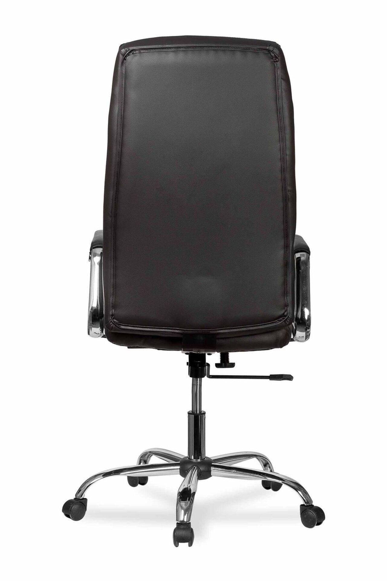 Кресло руководителя College BX-3625 - фото 11