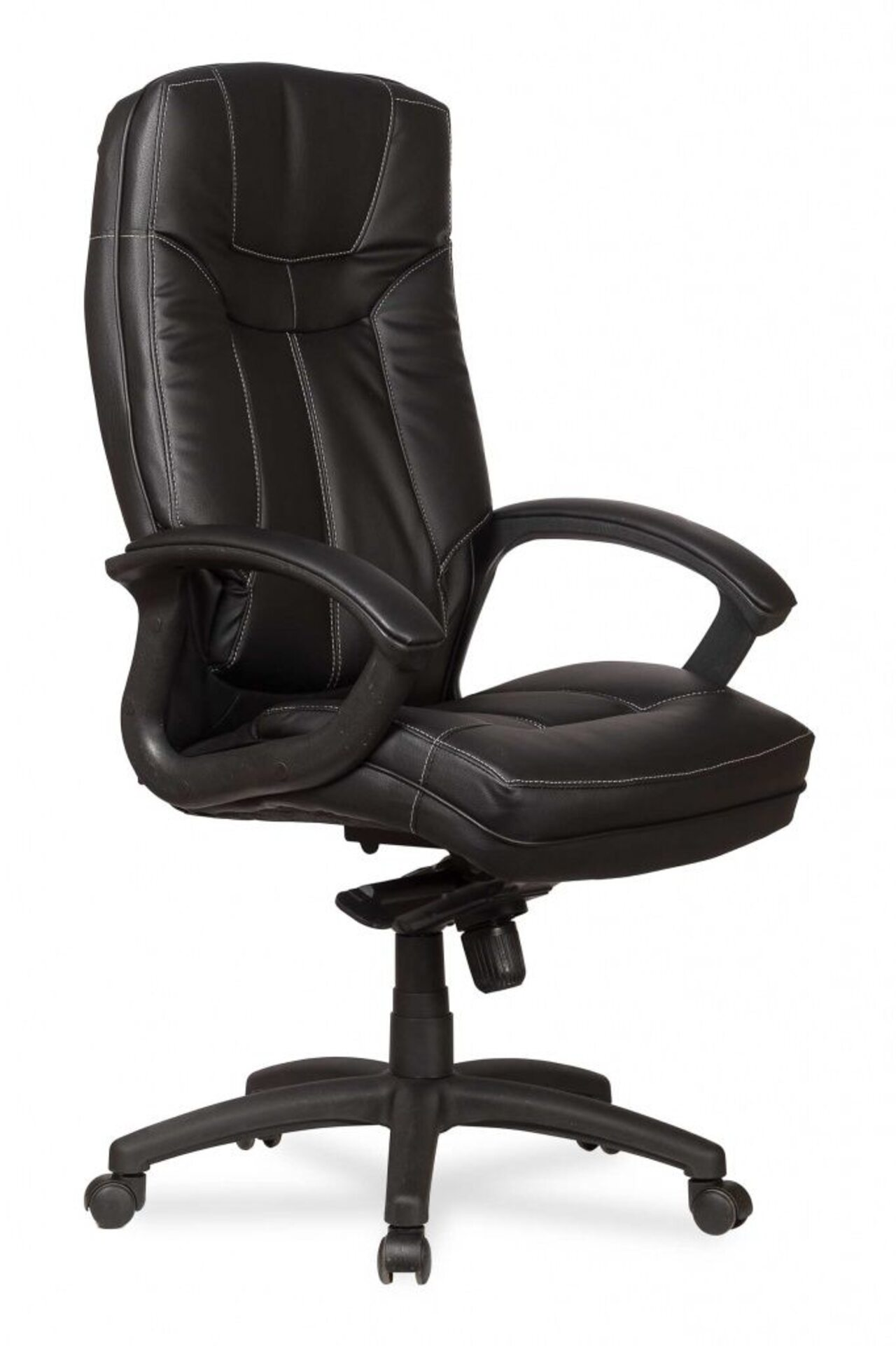 Кресло руководителя College BX-3671 - фото 1