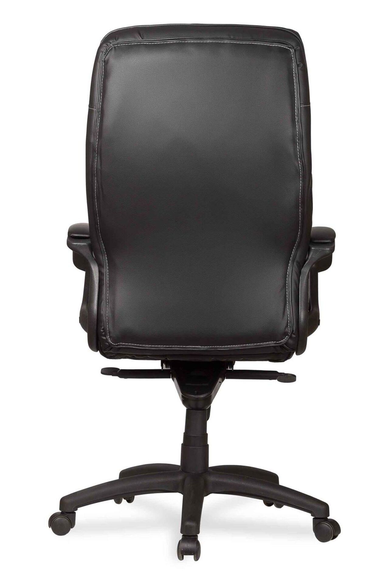 Кресло руководителя College BX-3671 - фото 5