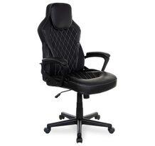 Кресло для руководителя College BX-3769