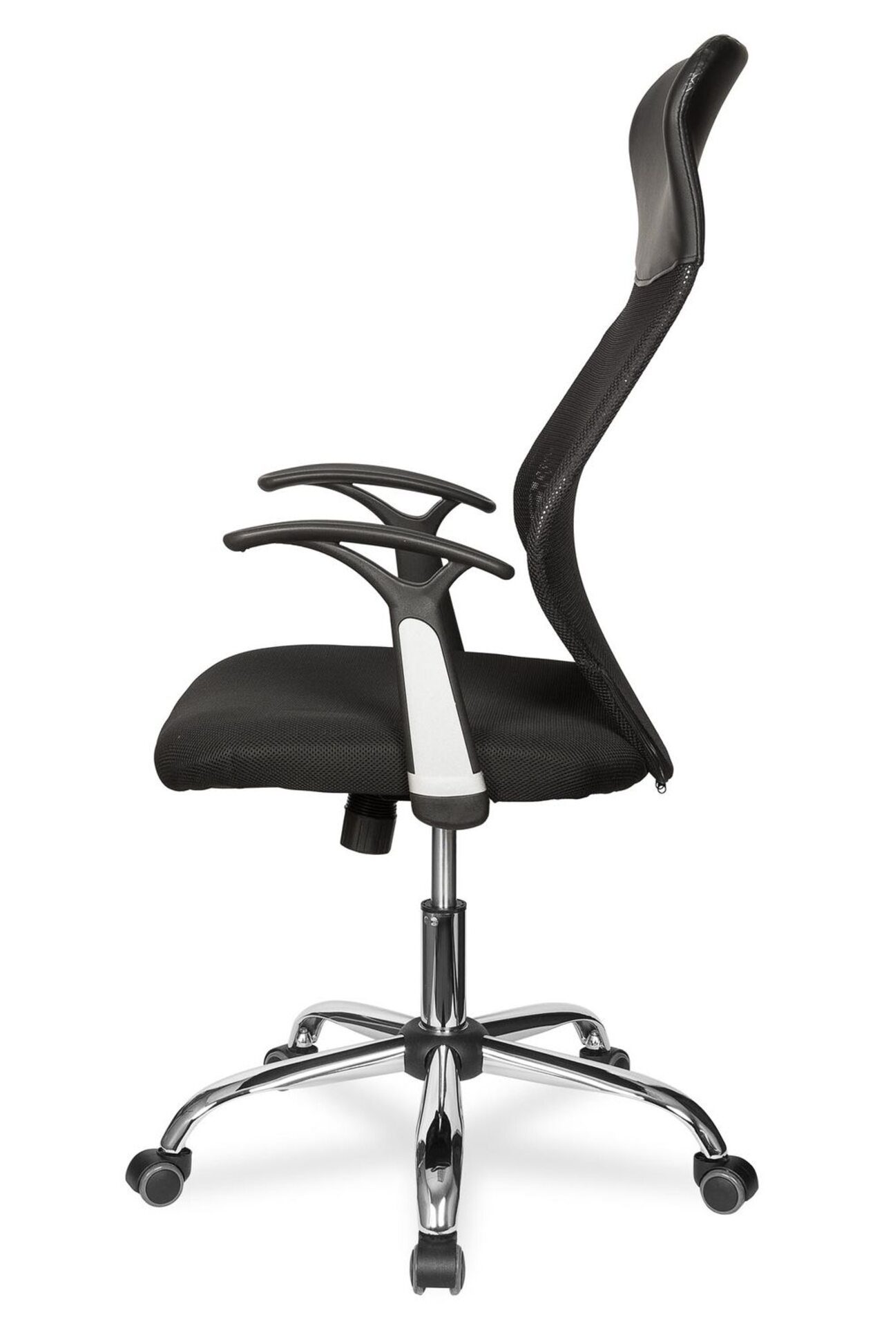 Кресло руководителя College CLG-418 MXH - фото 3