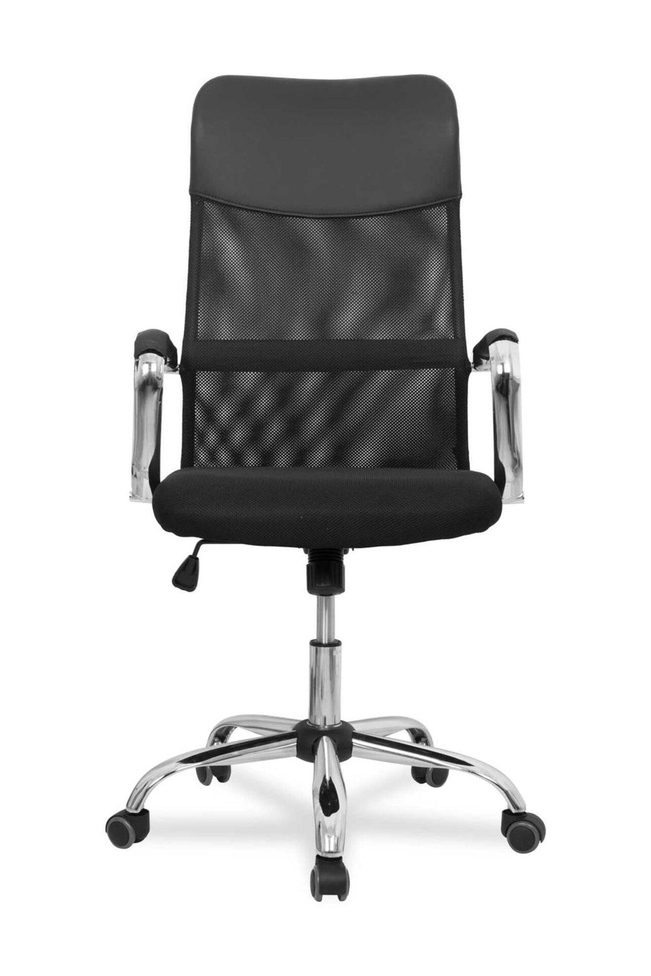 Кресло руководителя College CLG-419 MХН - фото 6