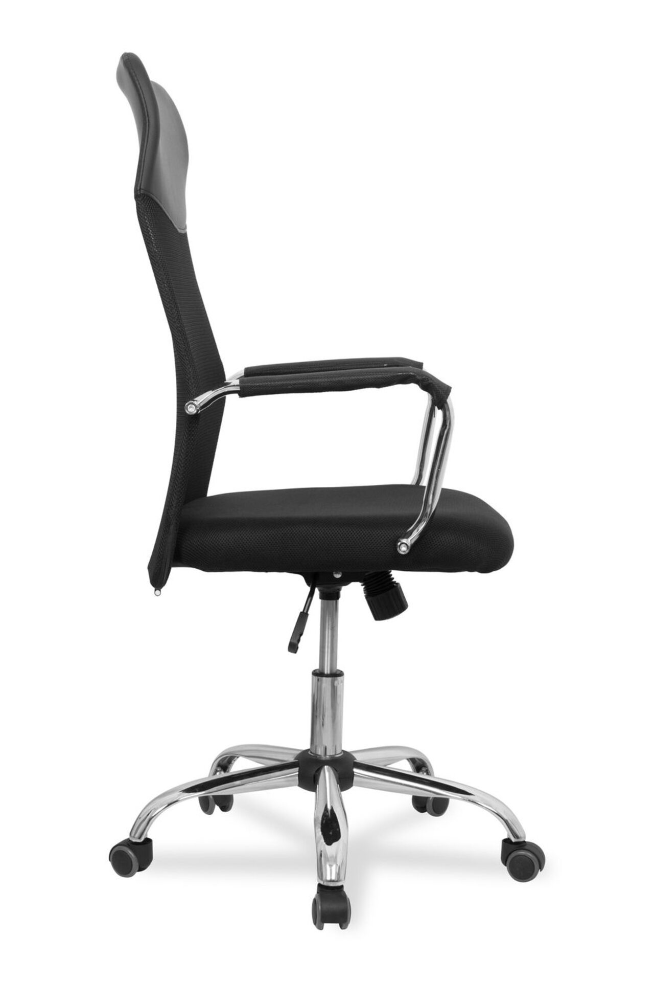 Кресло руководителя College CLG-419 MХН - фото 5