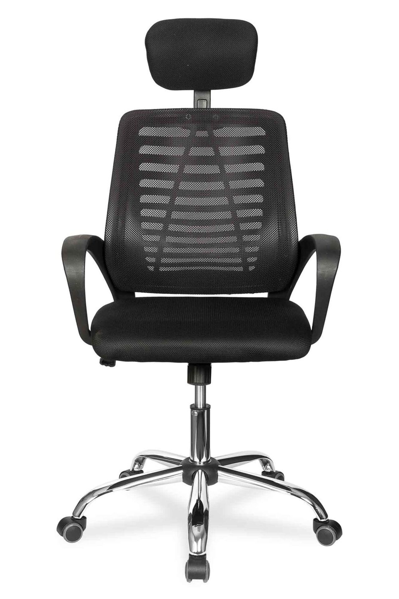 Кресло руководителя College CLG-422 MXH-A - фото 3