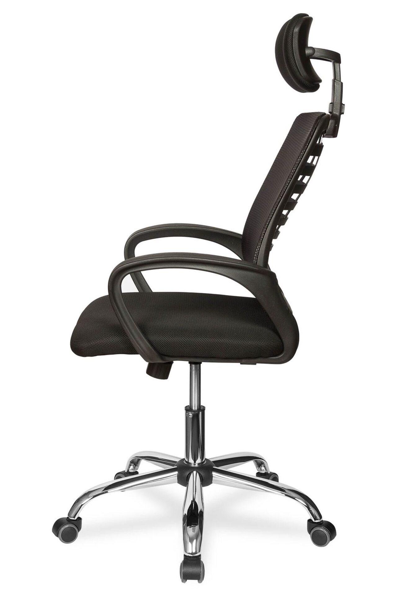 Кресло руководителя College CLG-422 MXH-A - фото 5