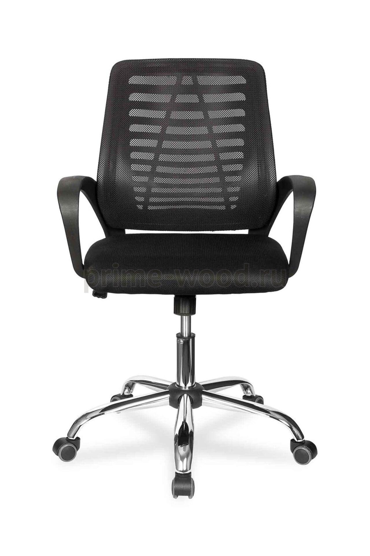 Кресло руководителя College CLG-422 MXH-B - фото 3