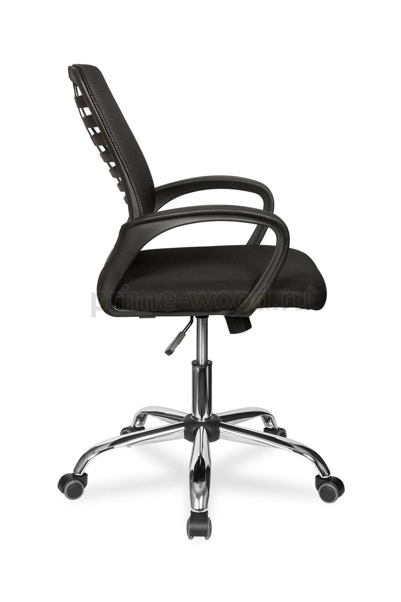 Кресло руководителя College CLG-422 MXH-B - фото 4