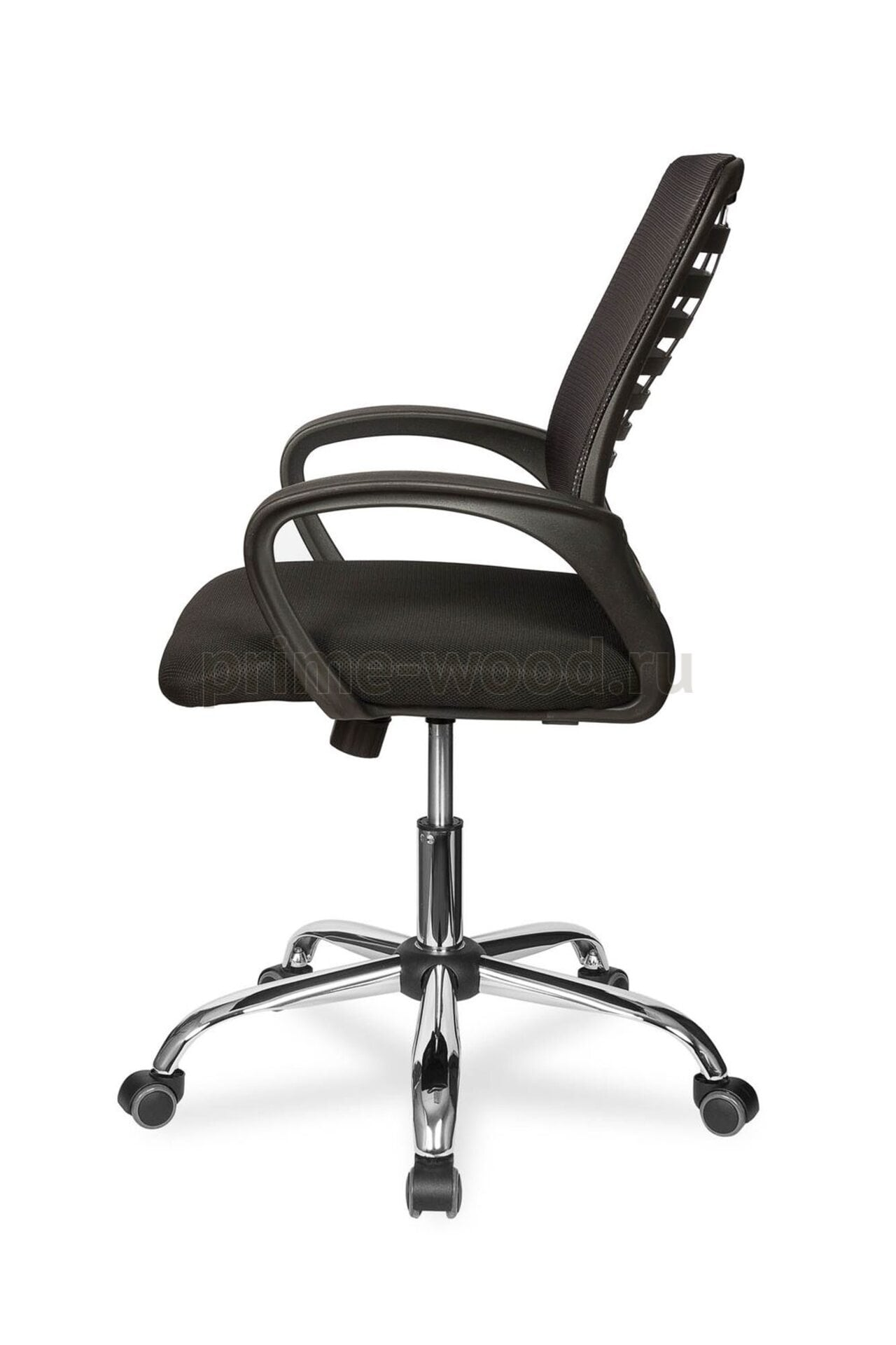 Кресло руководителя College CLG-422 MXH-B - фото 5
