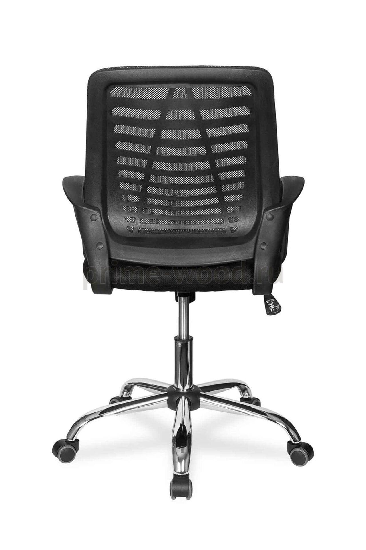 Кресло руководителя College CLG-422 MXH-B - фото 6
