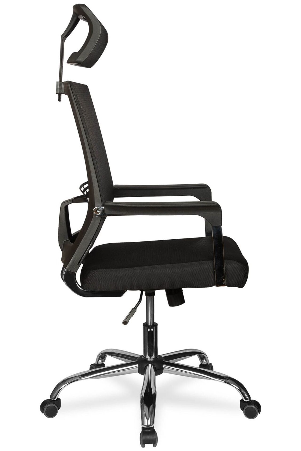 Кресло руководителя College CLG-423 MXH-A - фото 6