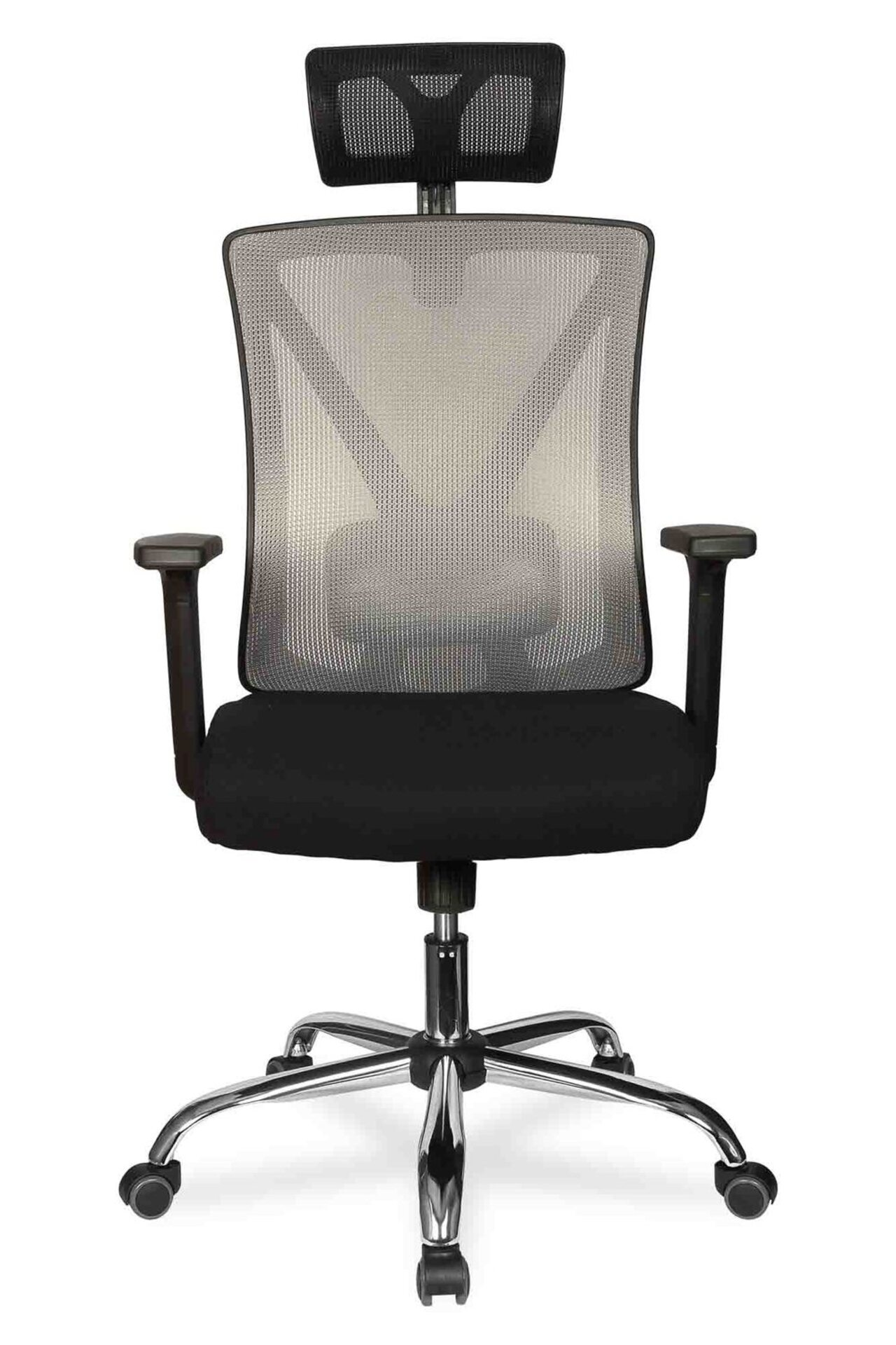 Кресло руководителя College CLG-424 MXH-A - фото 6