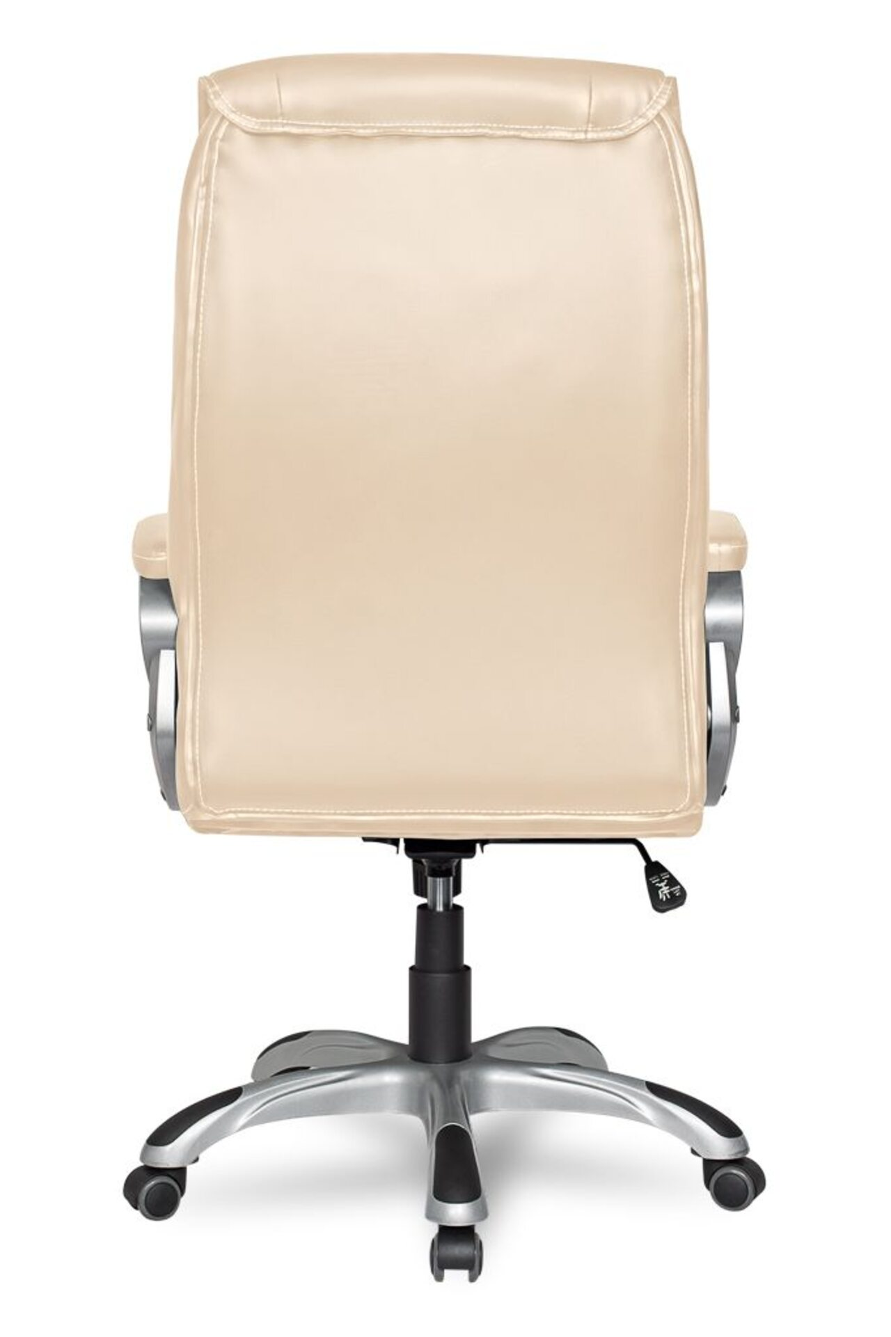 Кресло руководителя College CLG-615 LXH - фото 15