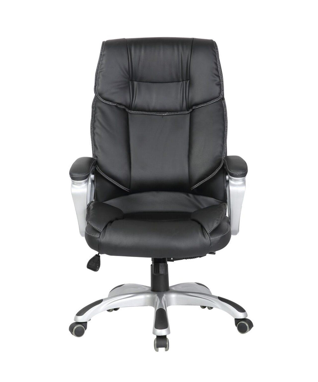 Кресло руководителя College CLG-615 LXH - фото 3