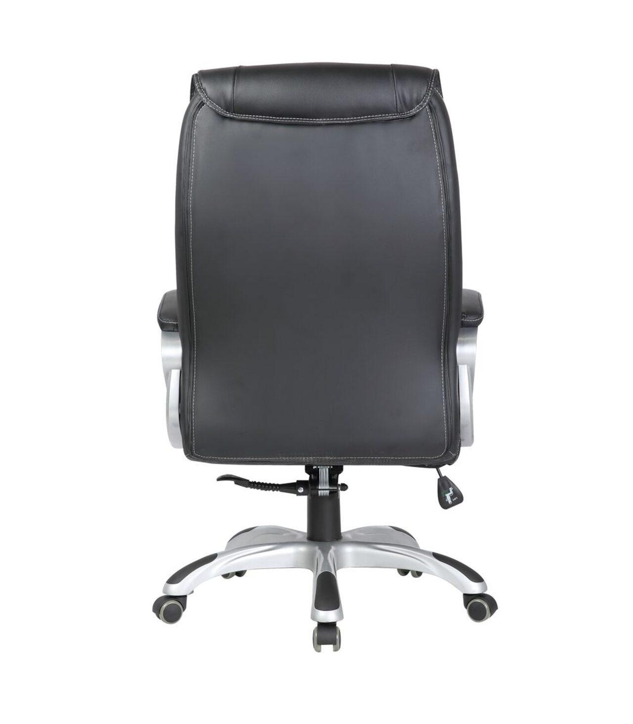 Кресло руководителя College CLG-615 LXH - фото 5