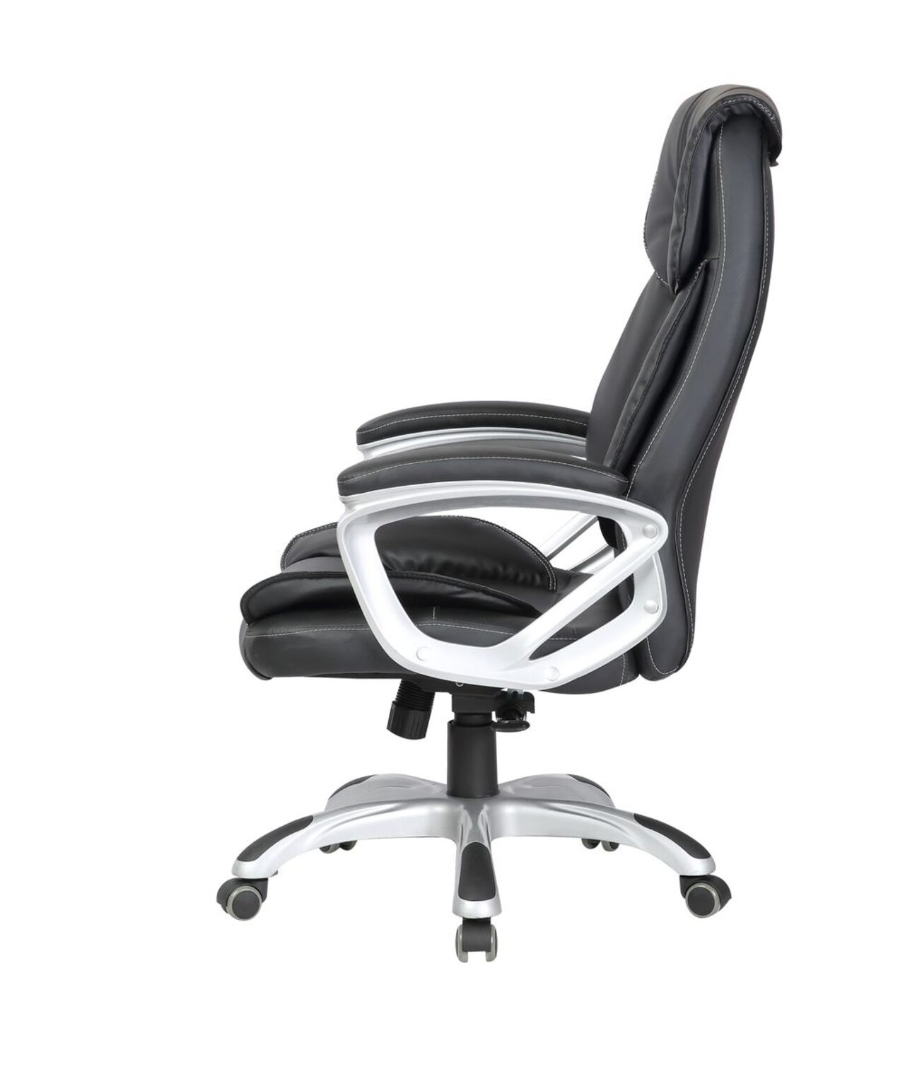 Кресло руководителя College CLG-615 LXH - фото 6