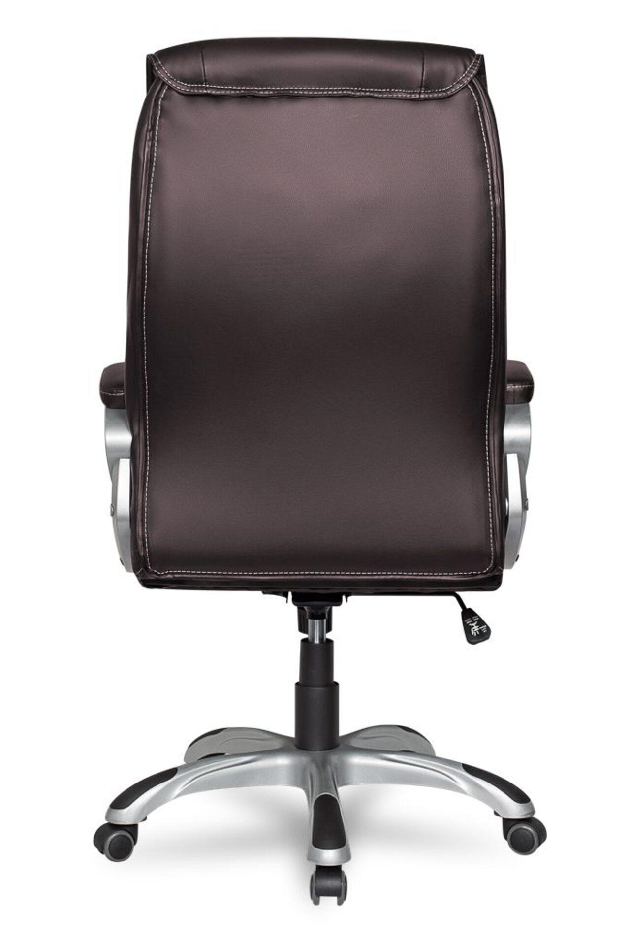 Кресло руководителя College CLG-615 LXH - фото 11