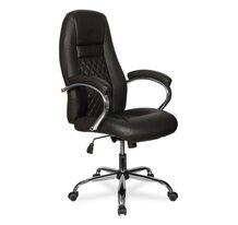 Кресло руководителя College CLG-624 LXH