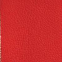 Красный (V27)