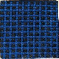 Синий + черный (C14)