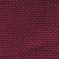 Бордовый (C29)