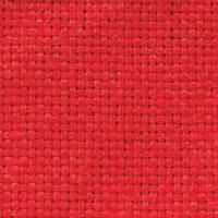 Красный (C2)