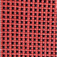 Красный + черный (C16)