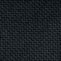 Черный (C11)