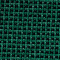 Зеленый (C32)