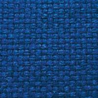Синий (C6)