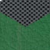 зеленый / серый