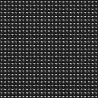 Черный + серый (C26)