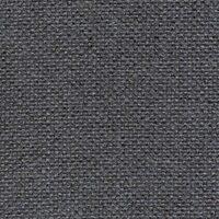 Темно-серый (C38)