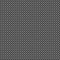 Светло-серый (C73)