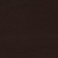 Темно-коричневый (V3)