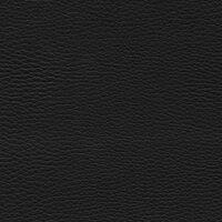 Черный (V4)