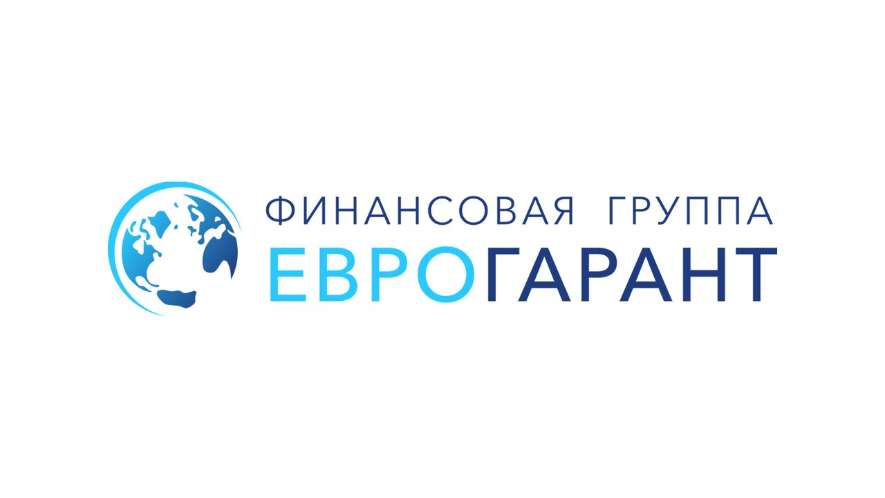 """СТРАХОВОЙ ДОМ """"ЕВРОГАРАНТ"""""""