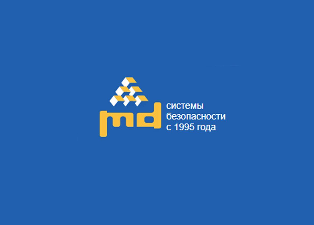 "ООО ""МД"""