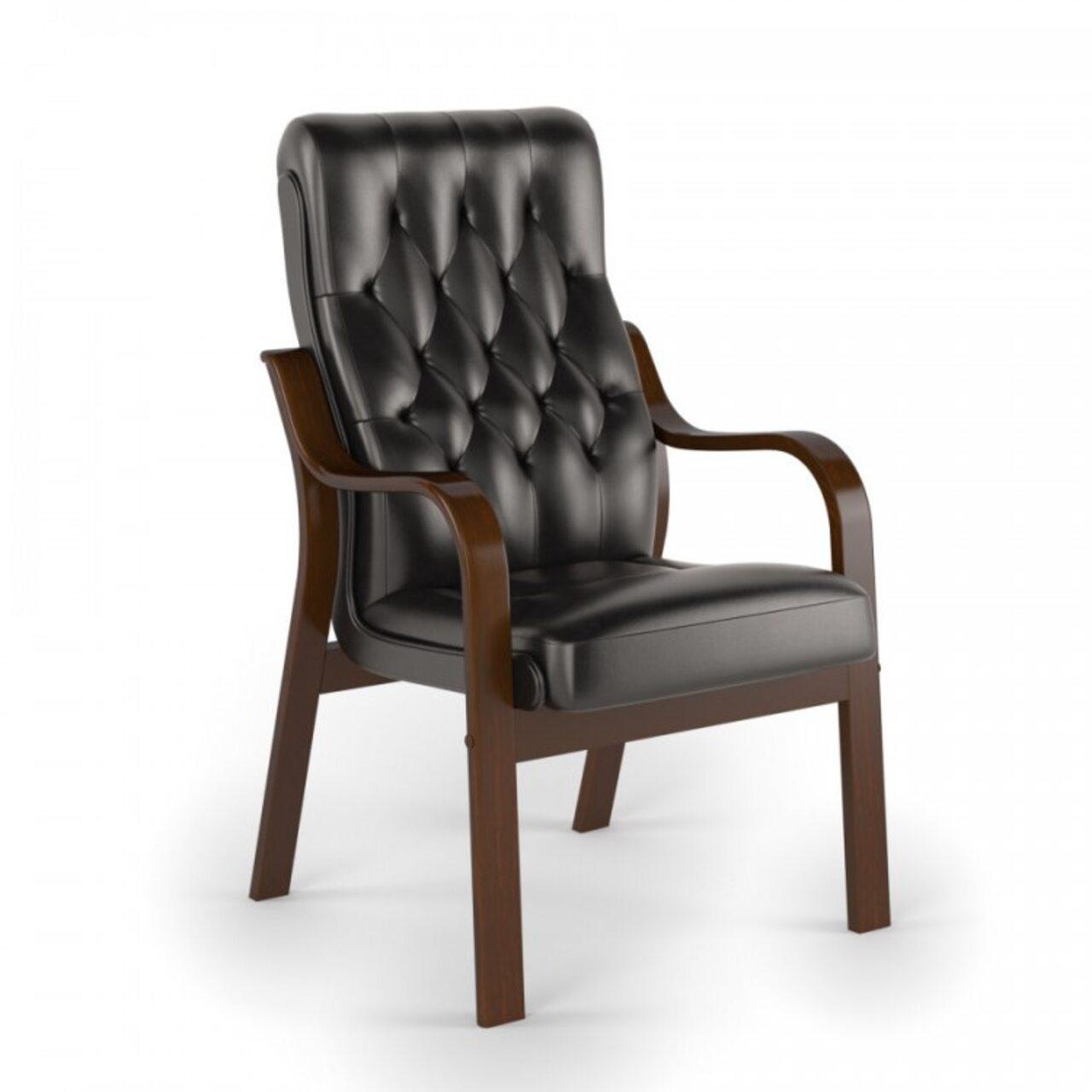 Классический стул Боттичелли DB-13LB - фото 2
