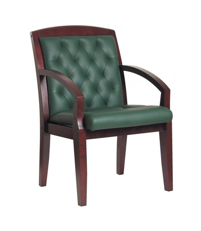 Классический стул Боттичелли SB-969 - фото 1