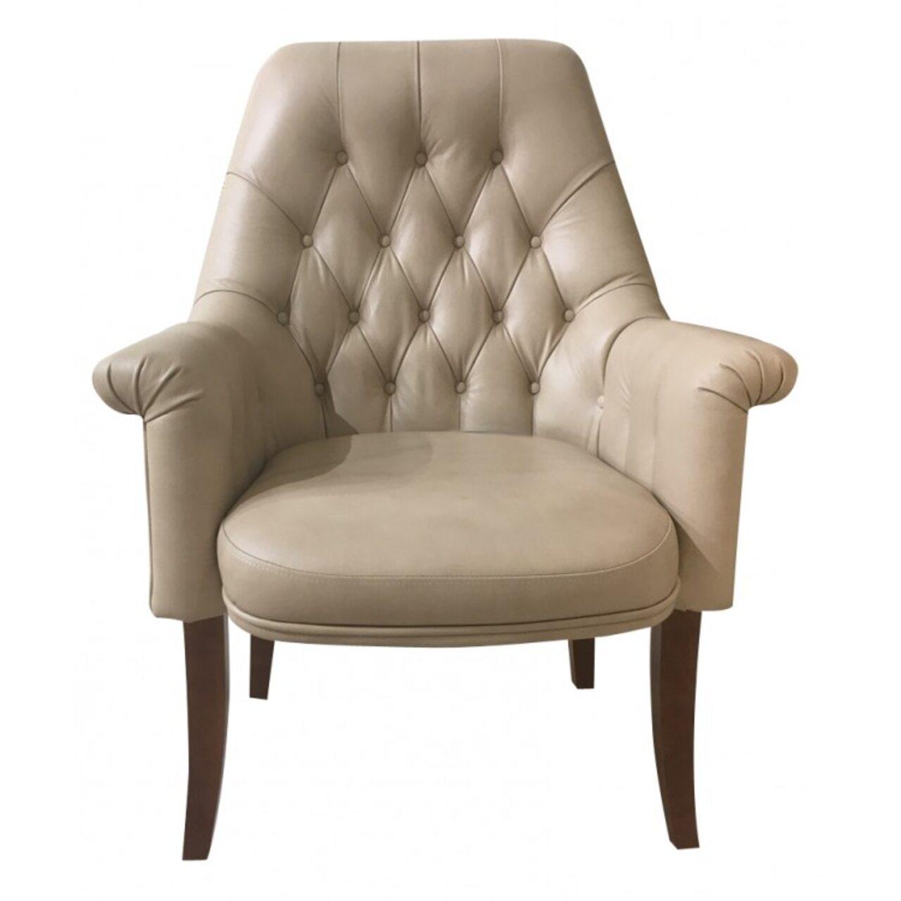 Классический стул Бруно-G - фото 2