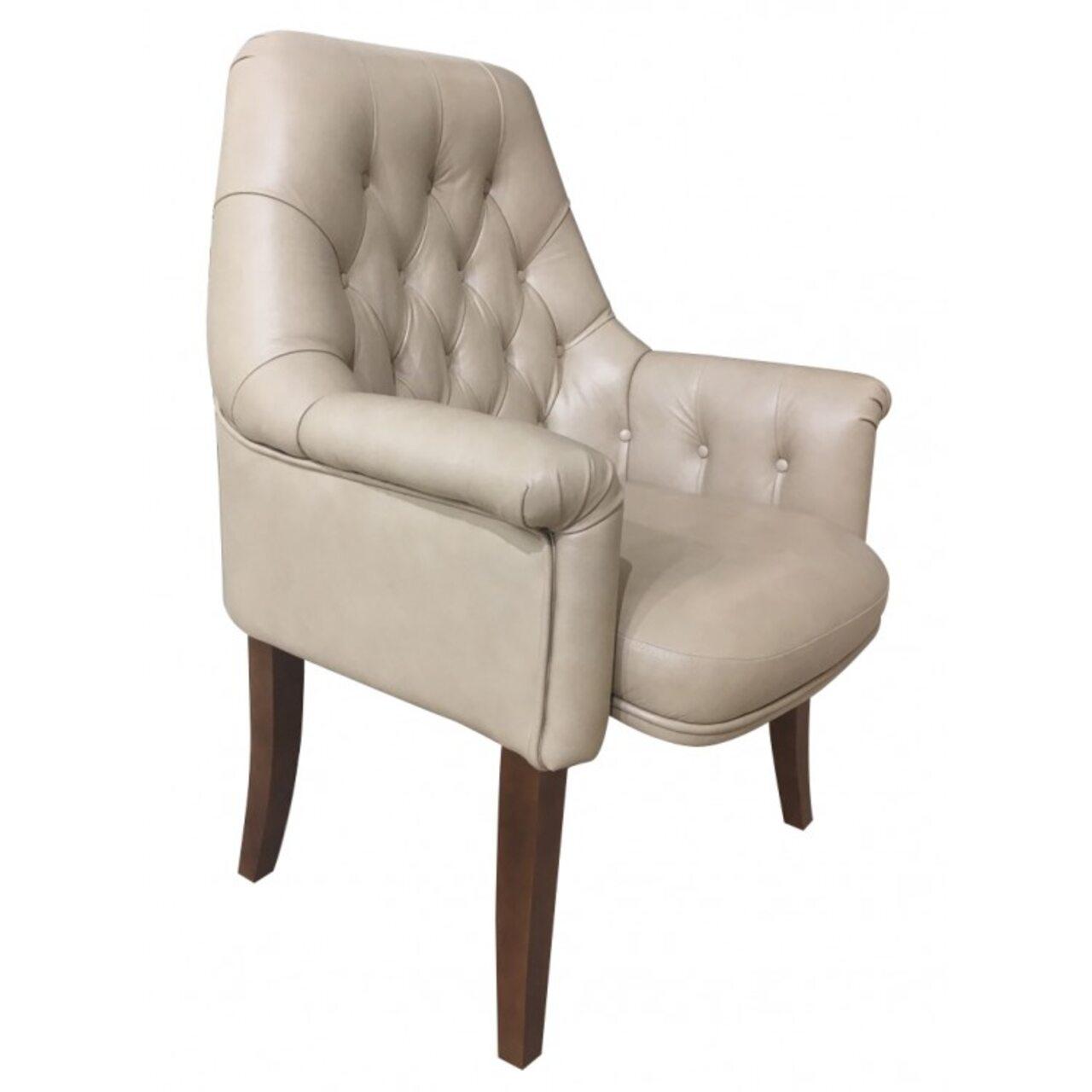 Классический стул Бруно-G - фото 1