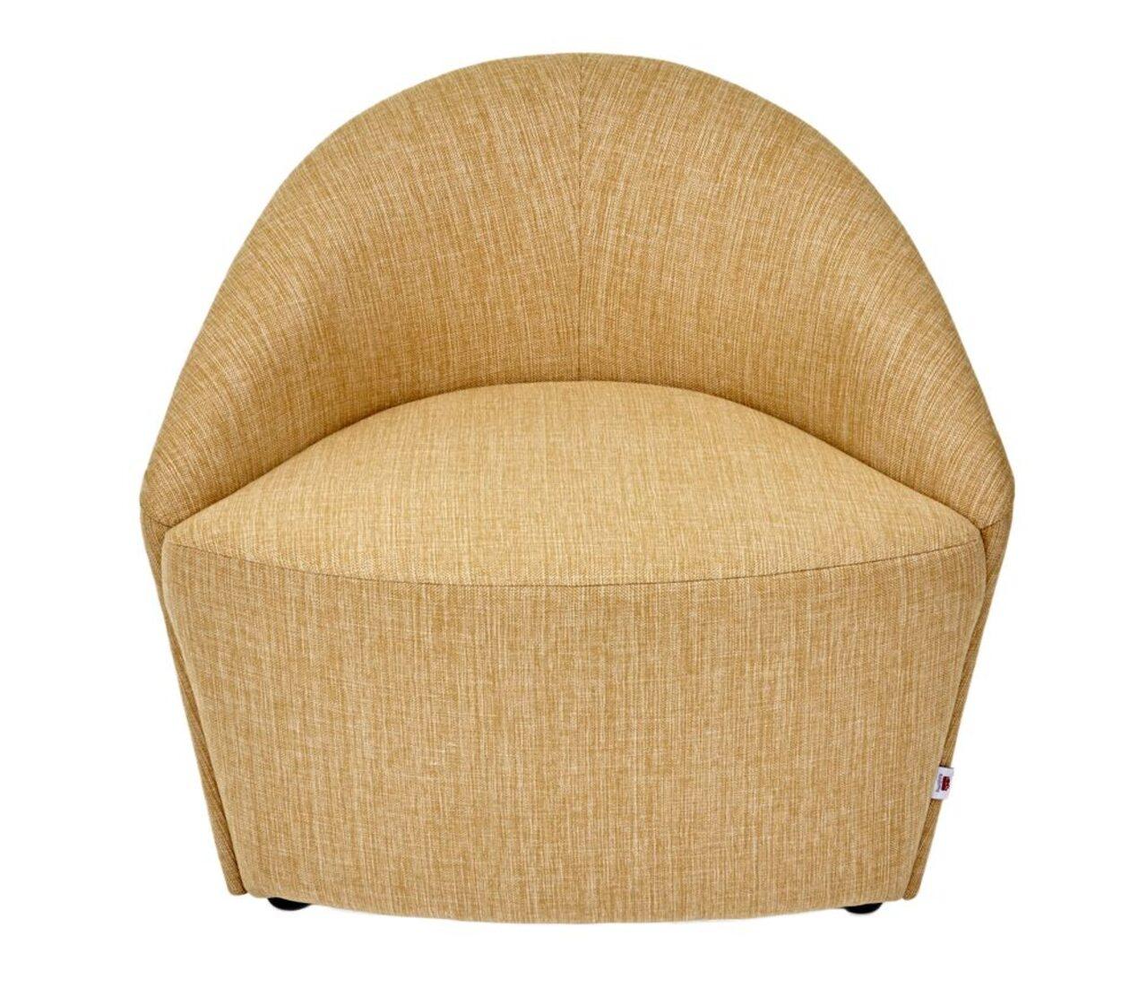Кресло стационарное  3D 79x65x71 - фото 3