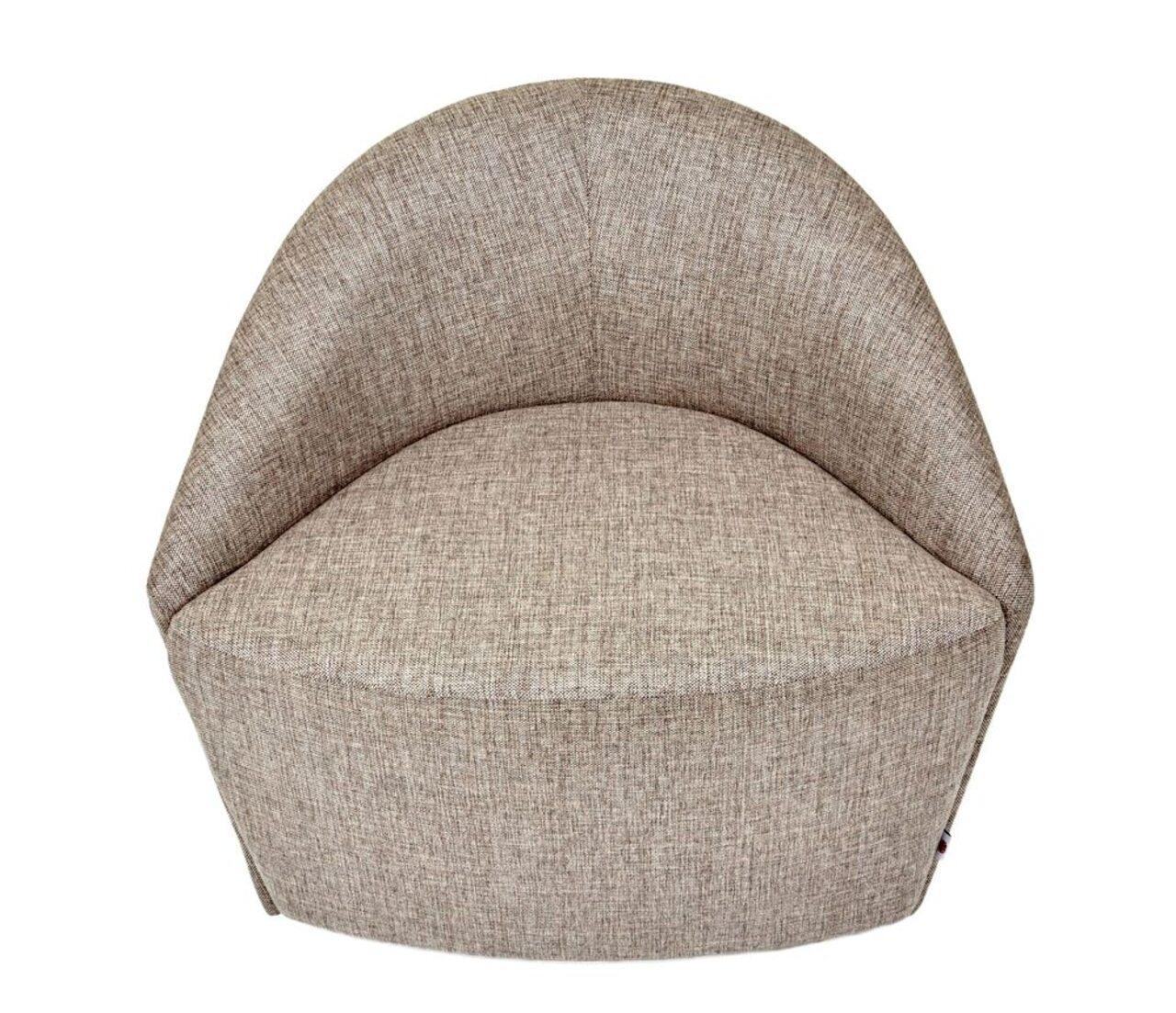 Кресло стационарное  3D 79x65x71 - фото 6