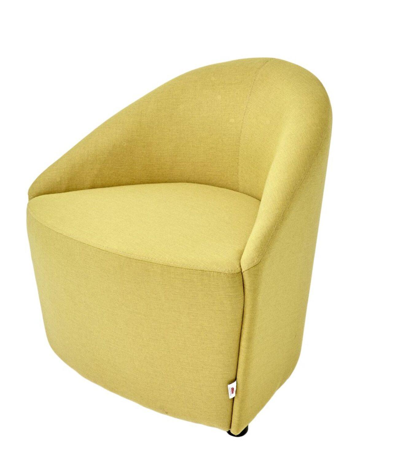 Кресло стационарное  3D 79x65x71 - фото 7